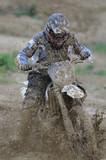 Fototapety Mud