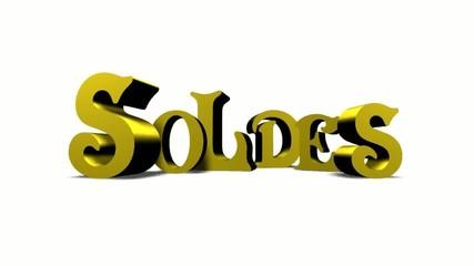 soldes OR
