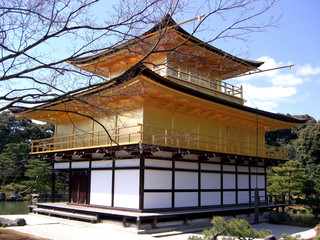 goldener pavillon_ 01