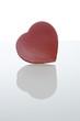 Heart two heart