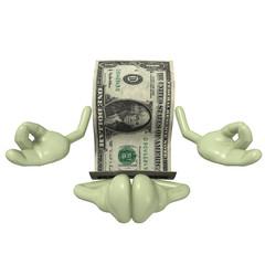 Money Guru