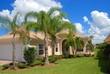 Florida home - 14447095