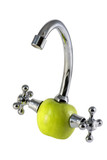 plumbing for Apples poster
