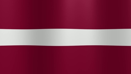 Lettonia Loop
