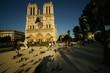 Paris Eglise 02