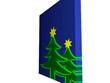 Weihnachsbaum