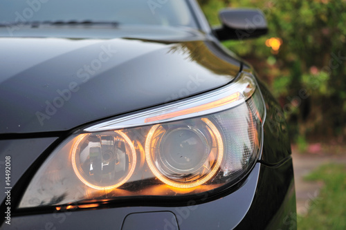 BMW 2 - 14492008
