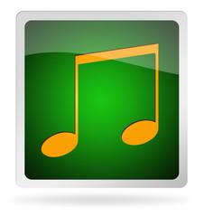 icona musica