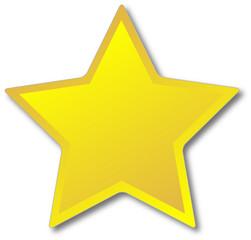 gold_star_001