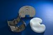 componenti protesi