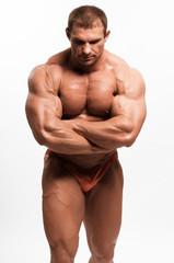 Bodybuilder-15