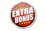 Extra Bonus poster
