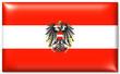 österreich fahne adler austria flag eagle