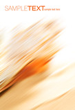 Fototapety abstract wind