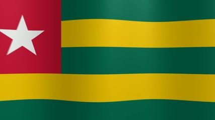 Togo Loop