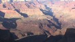 South Rim of the Grand Canyon National Park – Zoom Out