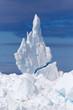 Iceberg #6