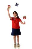 American Juggle poster