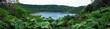 Volcan Laguna Botos - 14591056