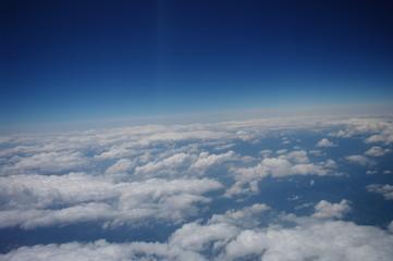 空の上のソラ