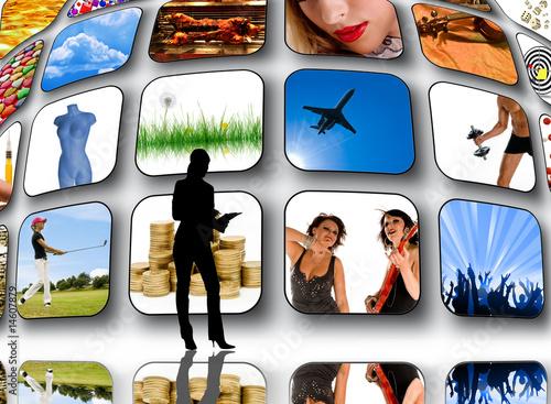 маркетинговые исследование в туризме