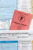 accident ,voiture,constat,amiable,automobile,assurance,,malus