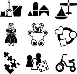 spielwaren_pictogramme