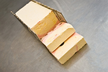 Cassata triestina 6