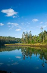 Parque Natural Fraga do Eume - Galicia (España)