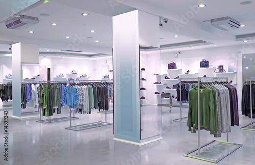 store - 14639243