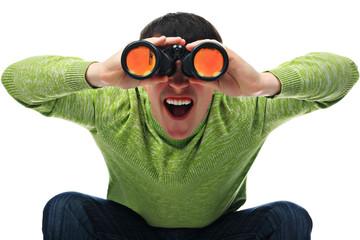 useful binocular