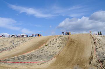 Circuito Mx 2