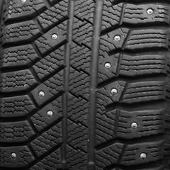 tire part