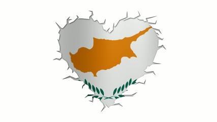 Cuore Cipro Loop