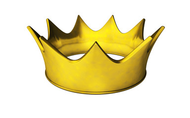 Krone I