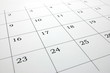 calendar - 14690415