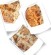 """pain """"fait-maison"""" aux céréales et aux graines de pavot"""