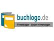 Firmenlogo Buch