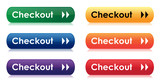 Checkout Buttons