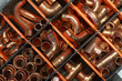copper pipe fittings 3