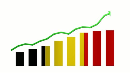 25- European economy - Belgio