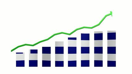 30- European economy - Grecia
