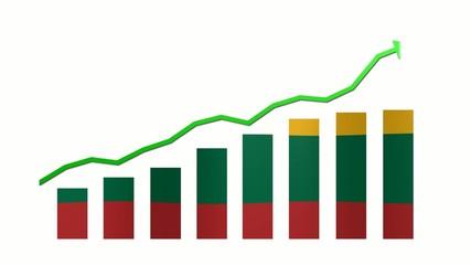 37- European economy - Lituania