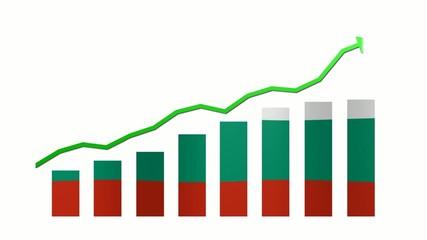 38- European economy - Bulgaria