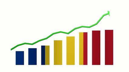 39- European economy - Romania