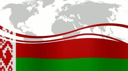 Bielorussia Loop
