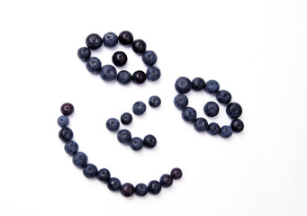 blueberries_face1