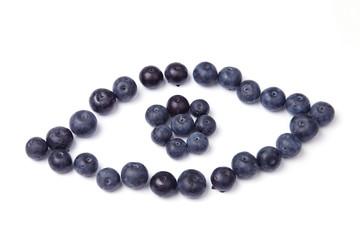 blueberries_eye1