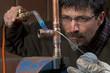 soldering copper pipe 3