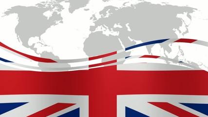 Regno Unito Loop